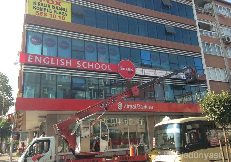 english_school_isikli_tabela