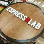 espresso_lab_tabela1