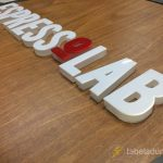 espresso_lab_tabela10