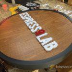 espresso_lab_tabela11