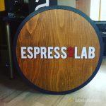 espresso_lab_tabela12