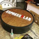 espresso_lab_tabela2