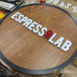 espresso_lab_tabela4