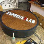 espresso_lab_tabela5