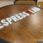 espresso_lab_tabela6