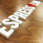 espresso_lab_tabela8