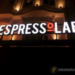 espresso_lab