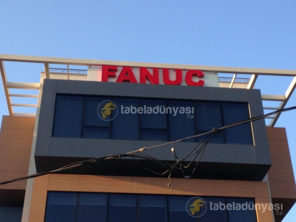 fanuc_tabela_872013_2
