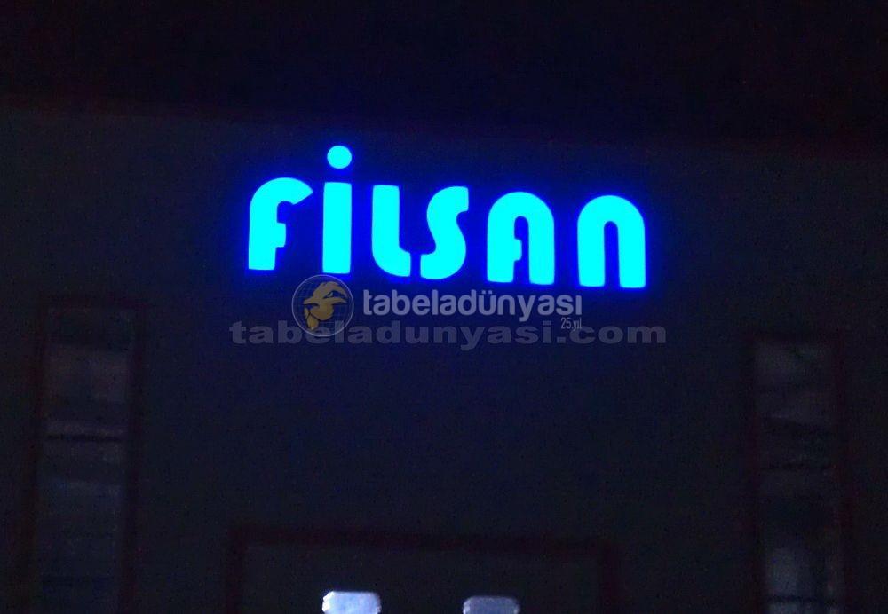 filsan_isikli_tabela
