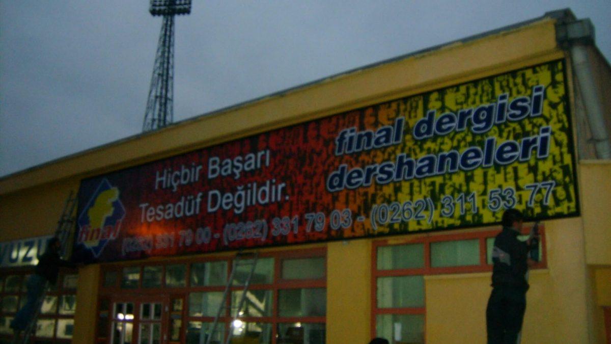 final_dershanesi_dijital_baski_2442006_1