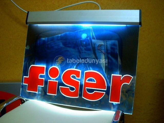 Fiser