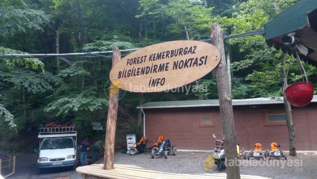 forest_kemerburgaz2