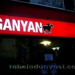 ganyan_bayii_isikli_tabela