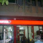 ganyan_bayii_isikli_tabela_