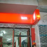 ganyan_bayii_isikli_tabela131