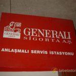 Generali Sigorta