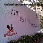 gunaydin_et