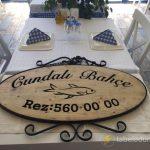 cundali_bahce_1
