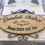 cundali_bahce_2