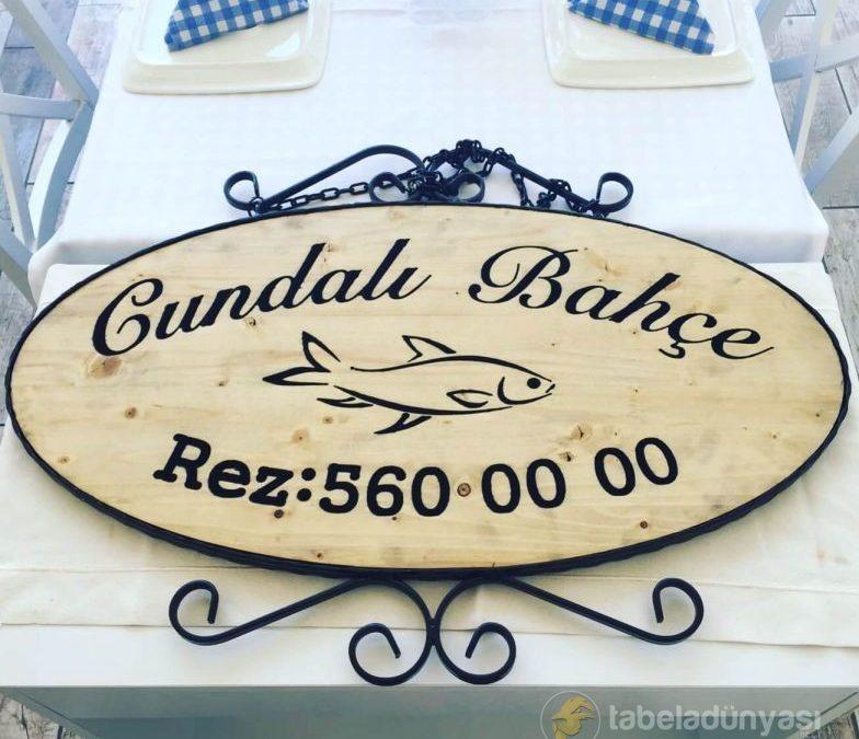 cundali_bahce_4