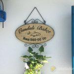 cundali_bahce_ferfoje_4