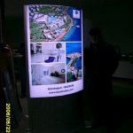 gundogan_totem_tabela_2252006_2