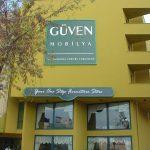 guven_mobilya_28102005_3