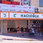 hacioglu