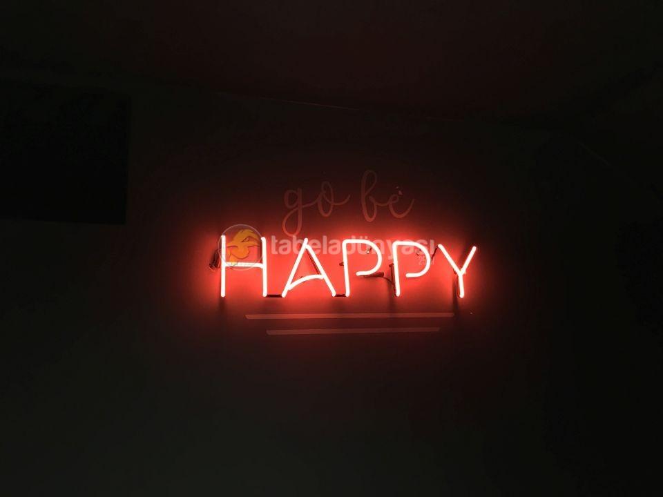 happy_neon tabela
