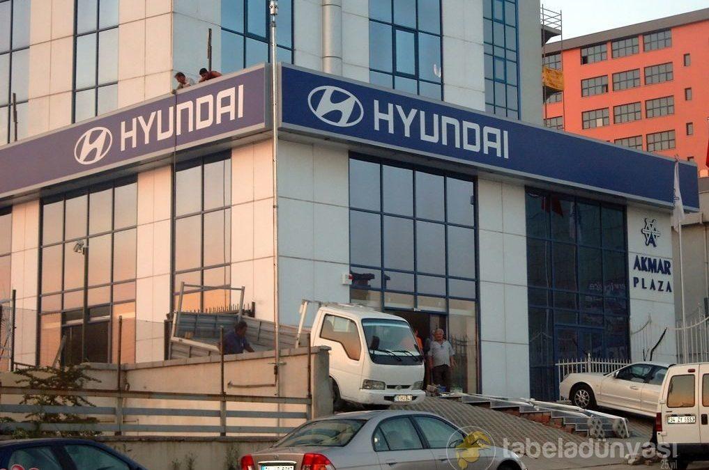 hyundai_isikli_tabela