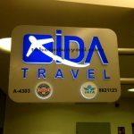 ida_travel_isikli_tabela