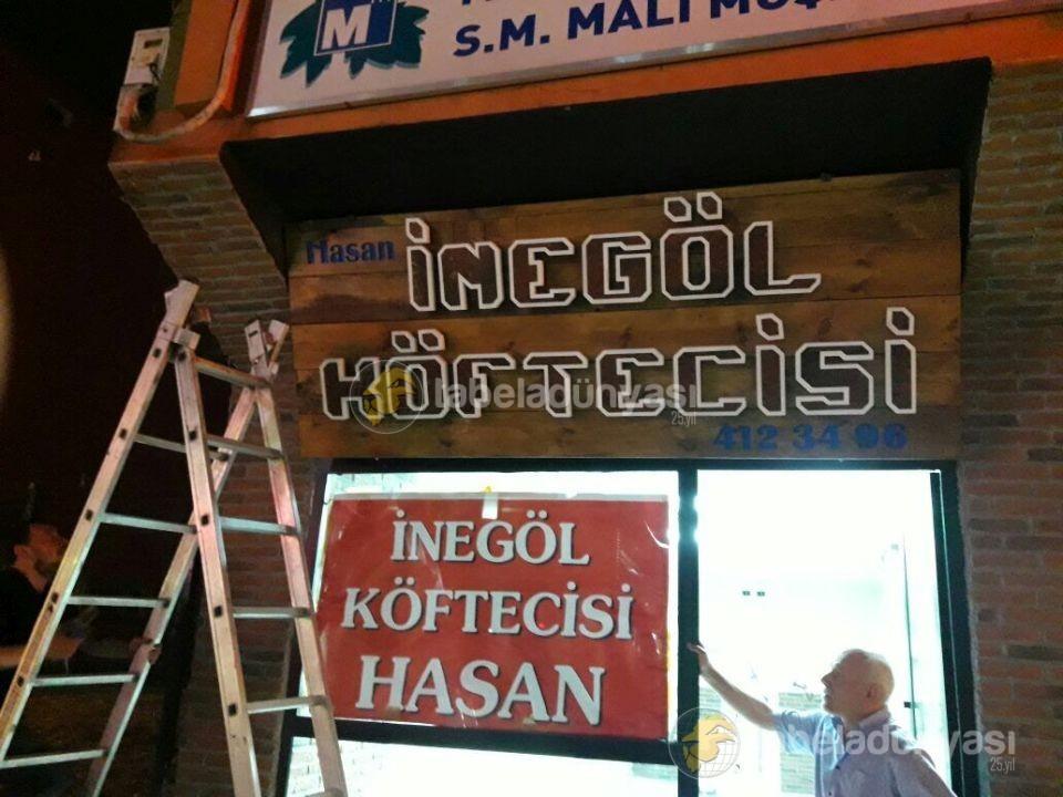 inegol_kofte_tabela_262017_6