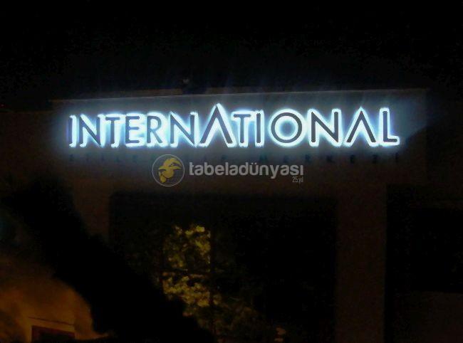 international_hospital_isikli_tabela