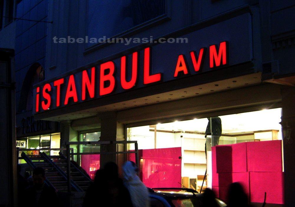 istanbul_avm_isikli_tabela_