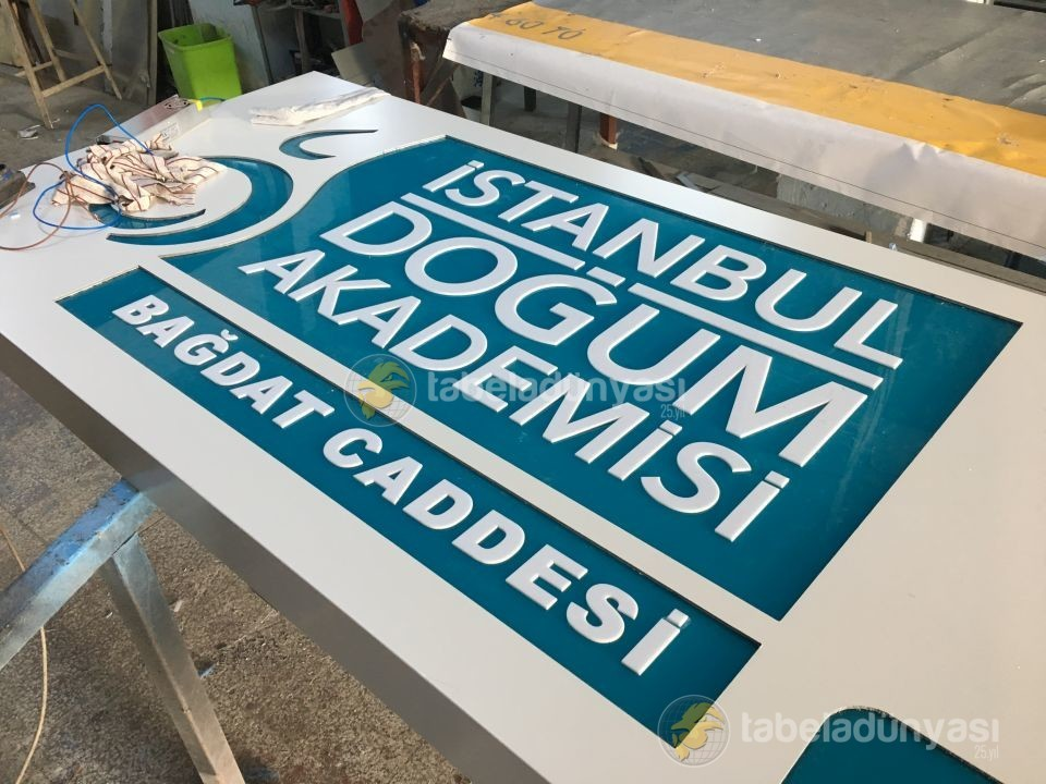 istanbul_dogum_isikli_tabela