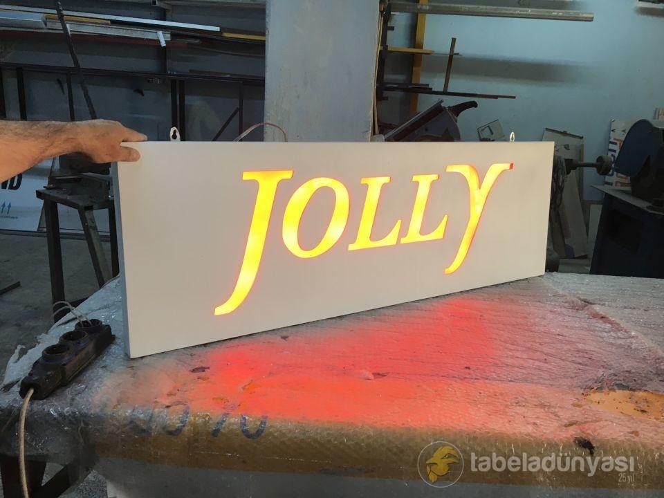 jolly_isikli_tabela_1642018_1