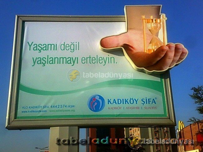 kadikoy_sifa_bilboard_1842009_3