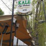 kale_caybahcesi_ferfoje_2