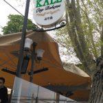 kale_caybahcesi_ferfoje_3