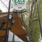 kale_caybahcesi_ferfoje_4