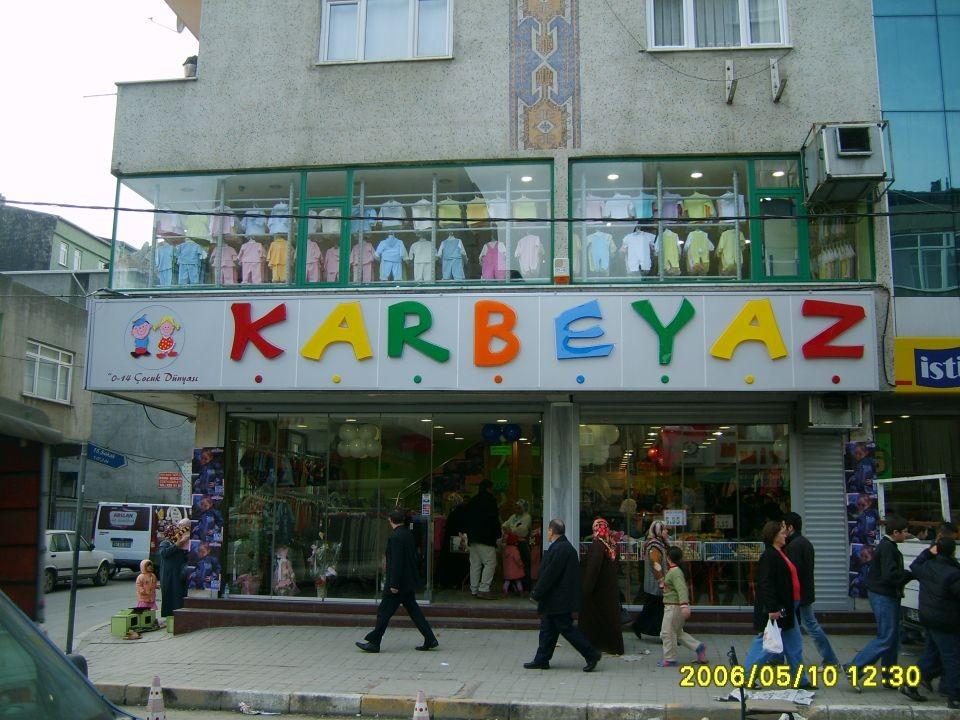 karbeyaz_isikli_tabela_1052006_3