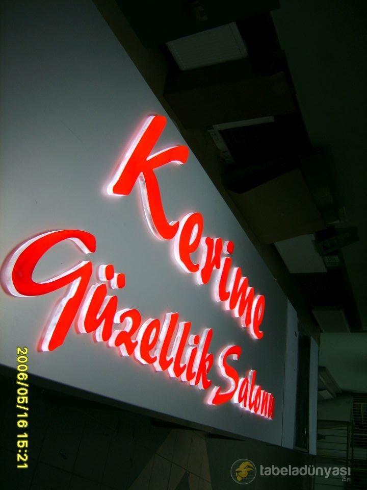 kerime_guzellik_salonu_isikli_tabela_1652006_1