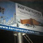 kervansaray_hotel_kurumsal _tabela