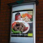 kofte_menu_bilboard_2172008_1