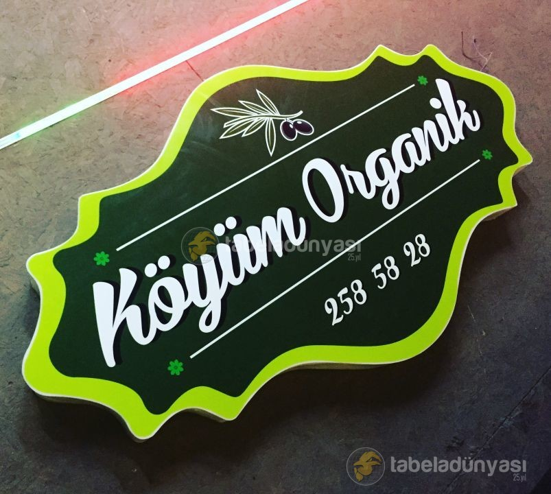 koyum_organik_isikli_tabela_1721017_4