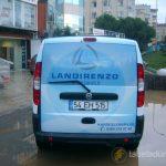 landirenzo_arac_giydirme_2182006_2