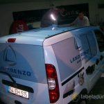 landirenzo_arac_giydirme_2182006_4