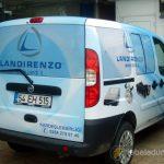 landirenzo_arac_giydirme_2182006_5