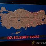 led_aydinlatmali_turkiye_haritasi