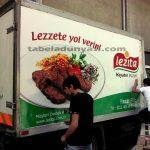 lezita_arac_giydirme_362012_1
